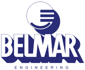 Belmar Engineering